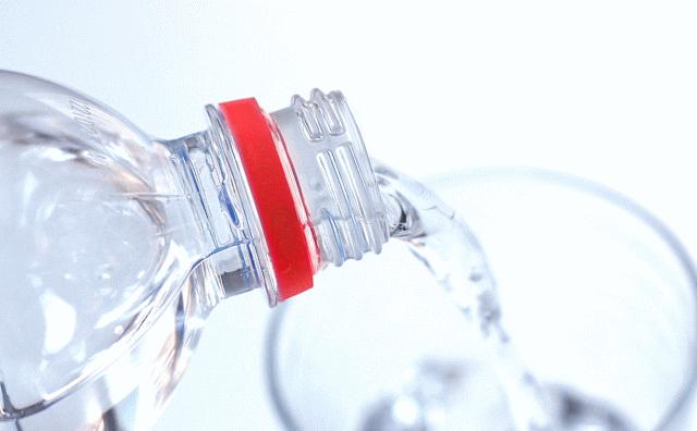 国産天然シリカ水イメージ画像