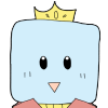 ミネラル王子